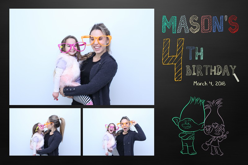 Mason_4th_Bday_Prints_ (10).jpg