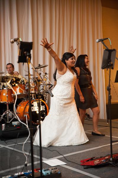 bap_hertzberg-wedding_20141011233431_DSC0873.jpg