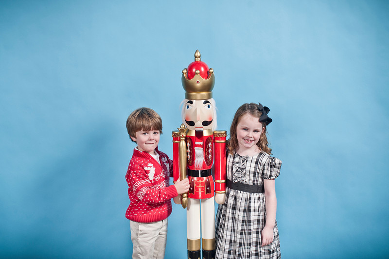 nutcracker_luncheon-21.jpg