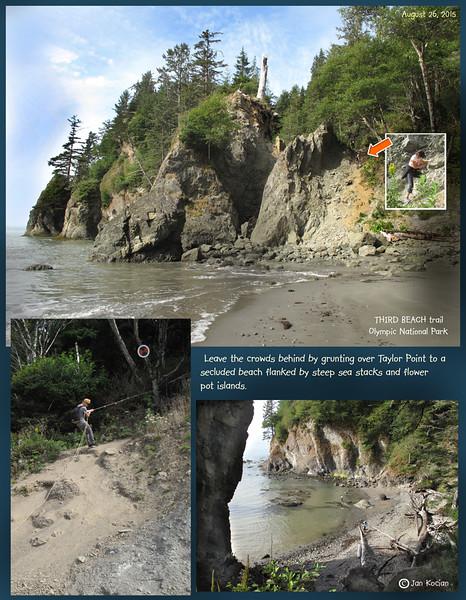 8.26.15 Third beach 2 S .jpg