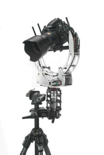 3X Pro HD034.JPG