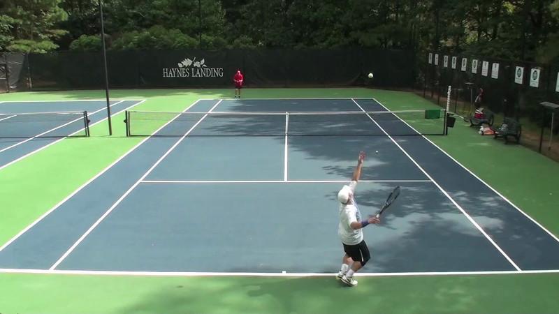 Tennis 9-2-12 Part 3.mov