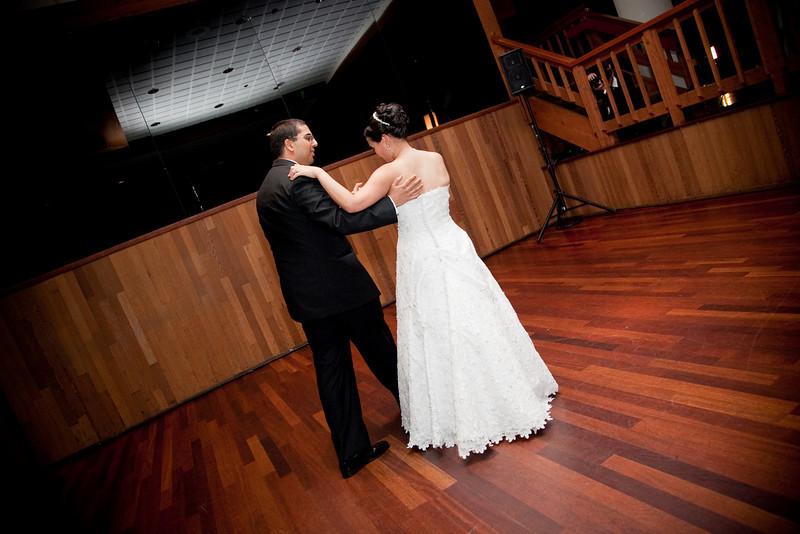 Emmalynne_Kaushik_Wedding-1073.jpg