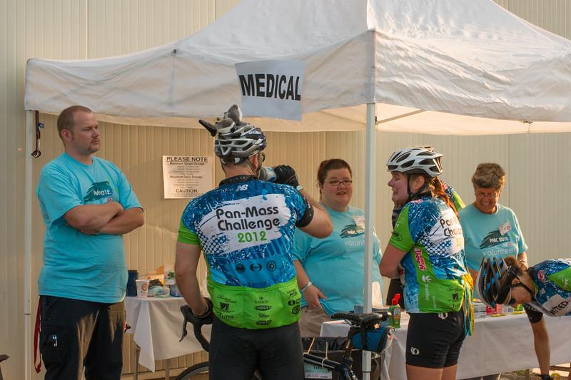 PMC 2012 Whitinsville-71.jpg