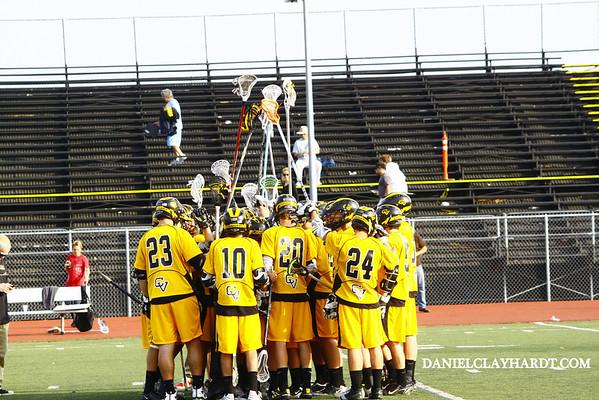 capo lacrosse (3-17-11)