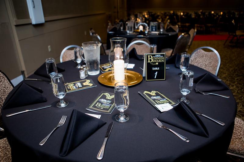 020520 LSSC Awards-0004.jpg