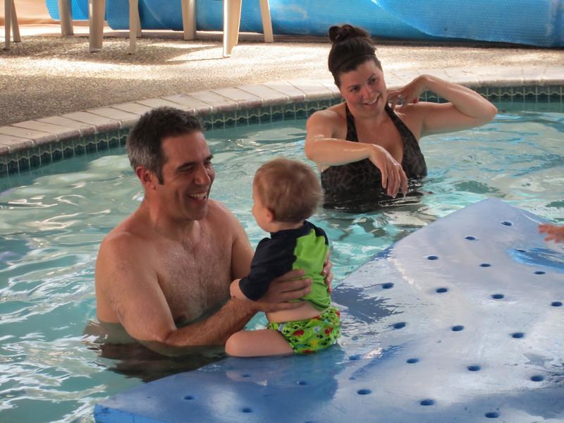 Lakota Swimming 4-11-2011 02.JPG