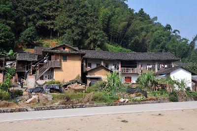 2011-10 (07) 福建土樓