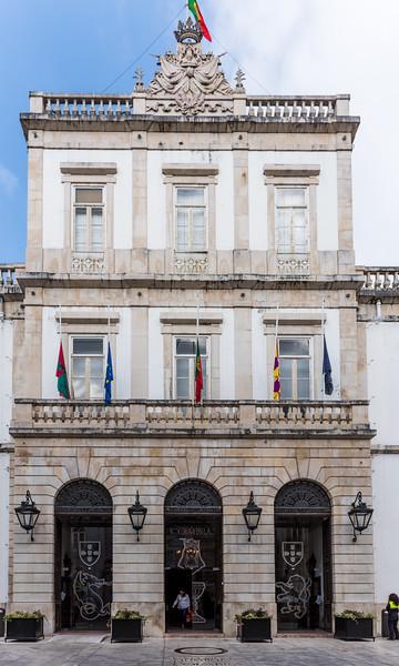 Coimbra 181.jpg