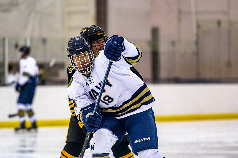 2019-11-01-NAVY-Ice-Hockey-vs-WPU-13.jpg