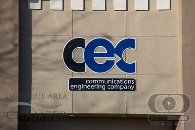 10-17 CEC Chamber Ribbon Cutting
