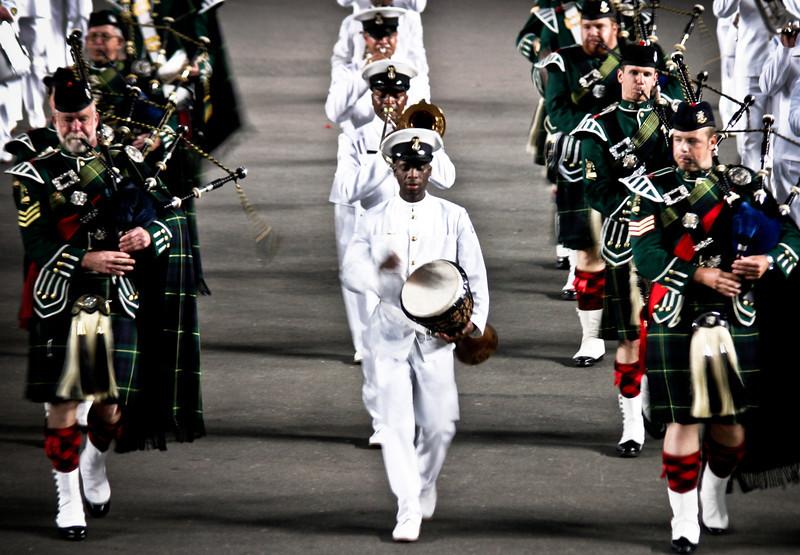 Capetown Highlanders