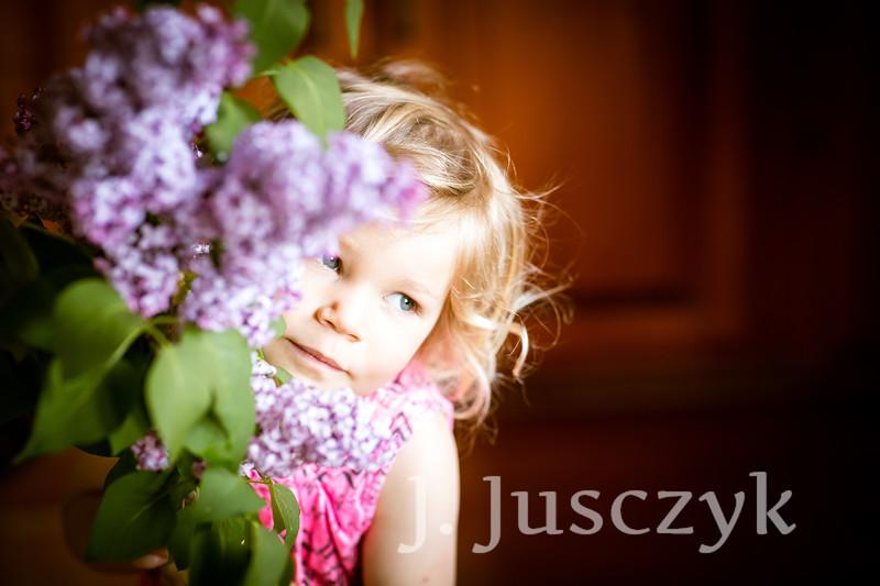 Jusczyk2021-9643.jpg