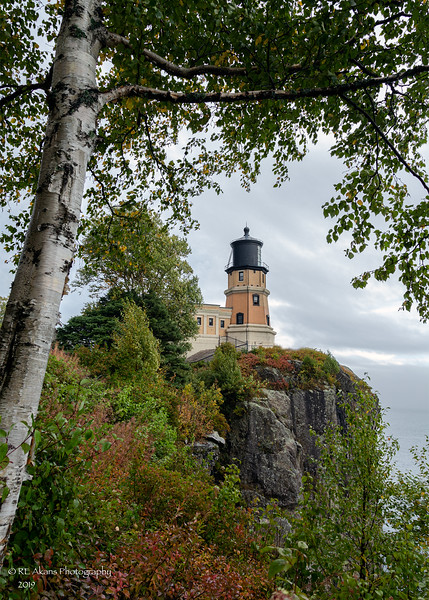 Split Rock Lighthouse 0519.jpg