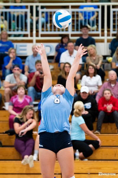 Volleyball-71.jpg
