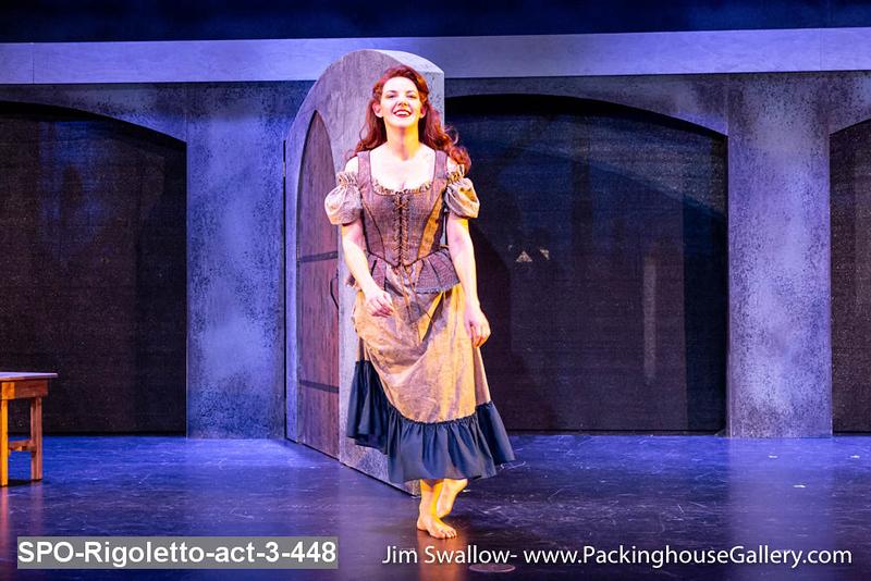 SPO-Rigoletto-act-3-448.jpg