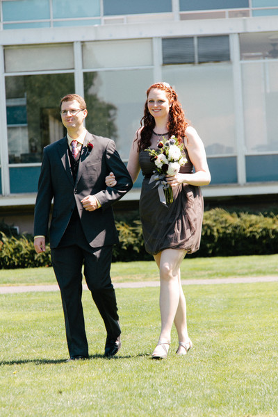 Missa Wedding 060.jpg