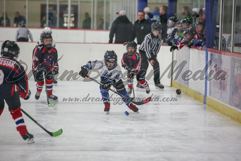 Blizzard Hockey 111719 7149.jpg