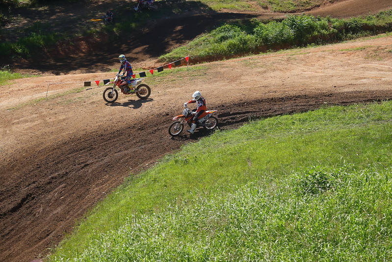 FCA Motocross camp 20170656day2.JPG