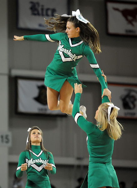 cheerleaders9662.jpg