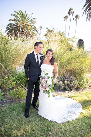 Jesse + Gabby Wedding