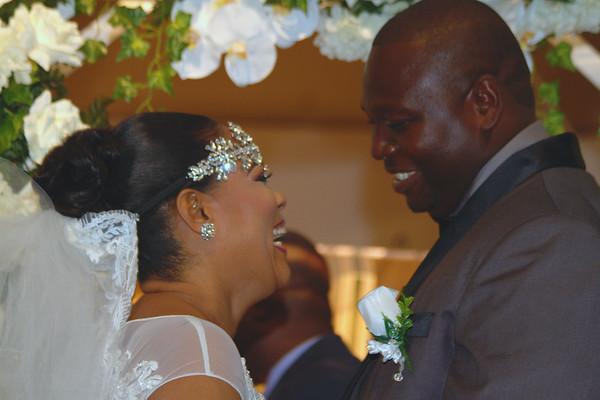 Karlson & Prescola | Bahamas  Wedding | Marsh Harbour, Abaco,  Bahamas