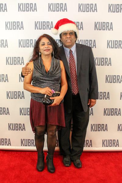 Kubra Holiday Party 2014-55.jpg