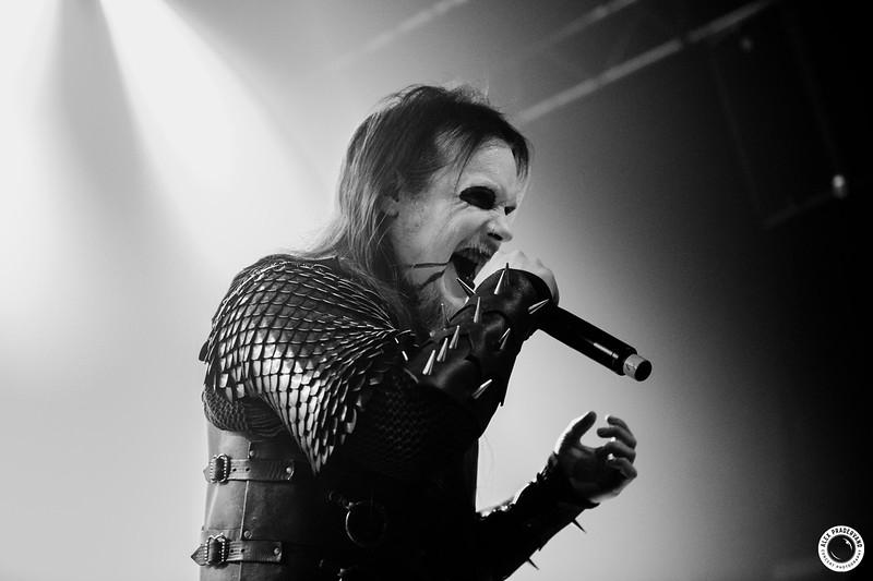 Dark Funeral - Lausanne 2017 02 (Photo By Alex Pradervand).jpg