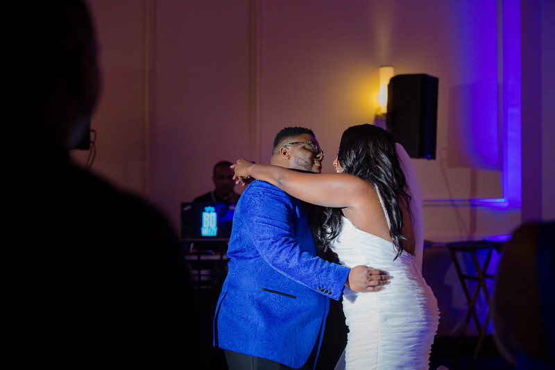 Darcel+Nik Wedding-433.jpg