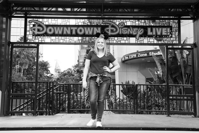 2016-11-19 Downtown Disney 010.jpg