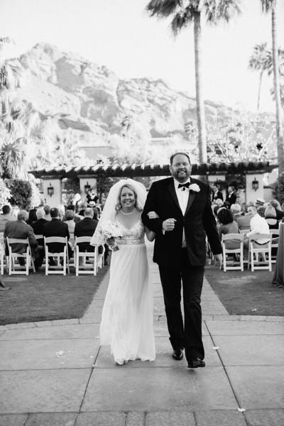 Sjoerd + Tracey | A Wedding Story