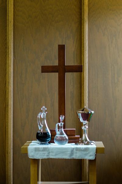 St Margaret of Scotland-11.jpg