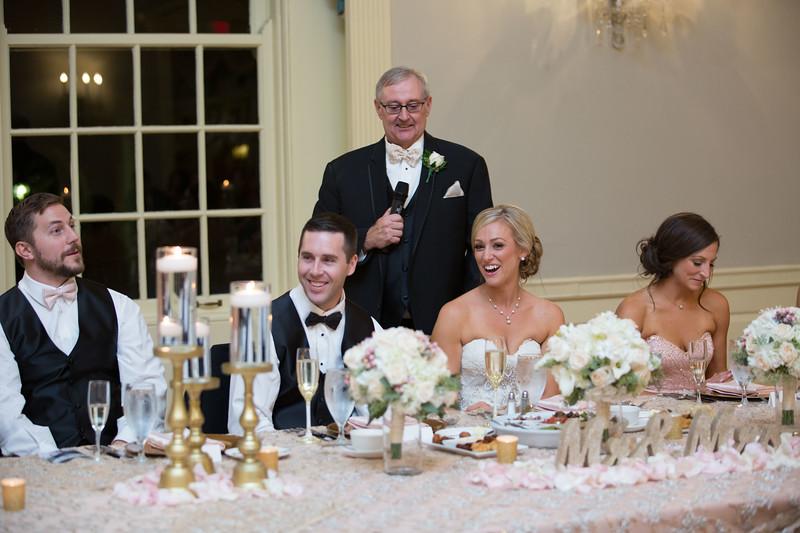 Meredith Wedding JPEGS 3K-778.jpg