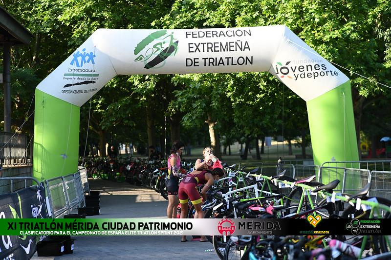 XI TRIATLON MERIDA CIUDAD PATRIMONIO (22).jpg