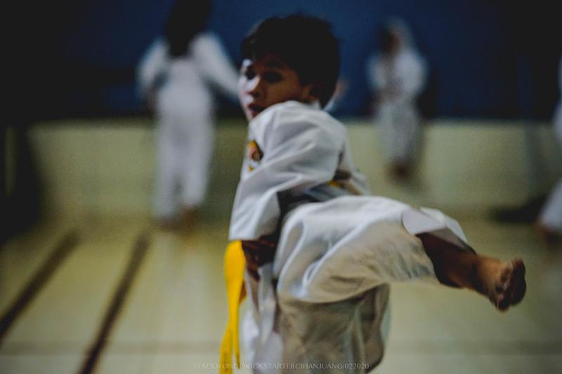 KICKSTARTER Taekwondo 02152020 0125.jpg