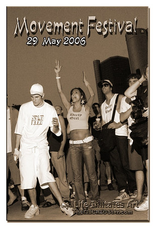 29 may 06.a Movement