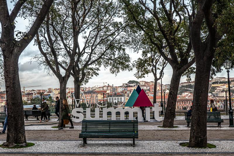 lisbon portugal (3 of 33).jpg