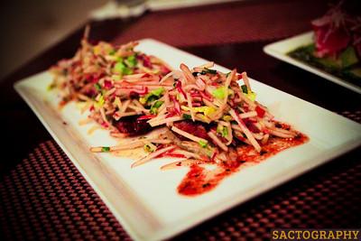 2012.07.17 - Sienna Restaurant