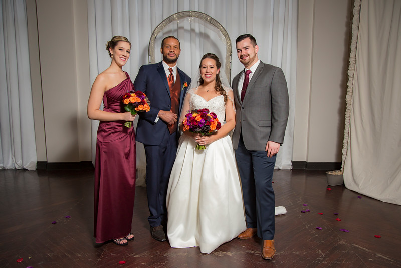 editpalmer-wedding-selected0327orginal.jpg