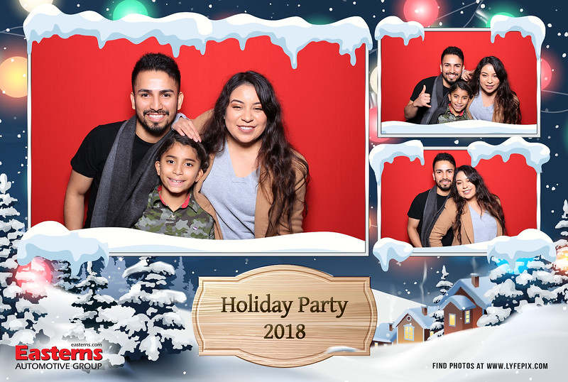 eastern-2018-holiday-party-sterling-virginia-photo-booth-204453.jpg