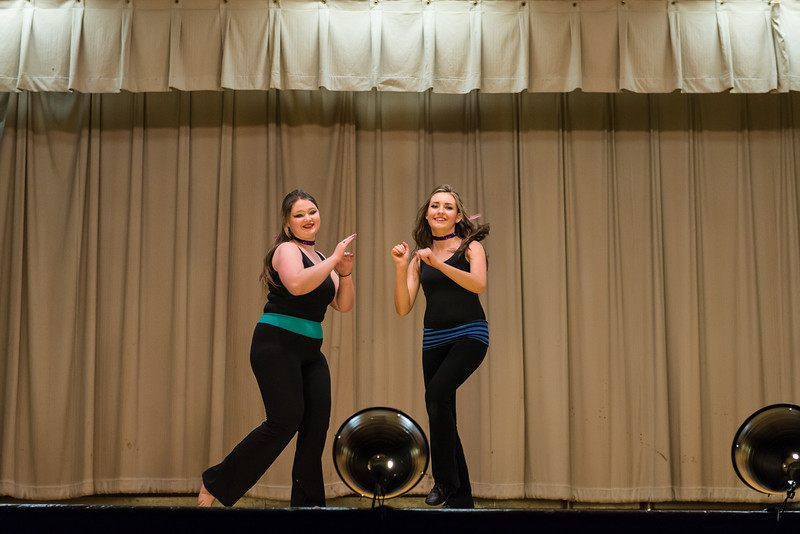 DanceRecital (998 of 1050).jpg