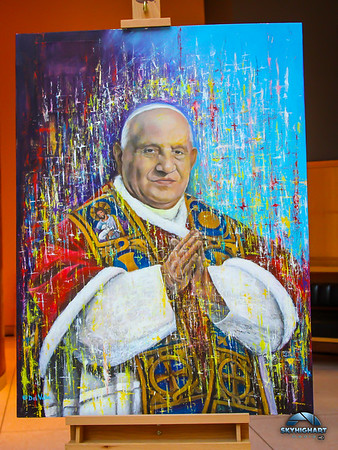 CATHOLIC GALA 2015 EMBASSY OF ITALY