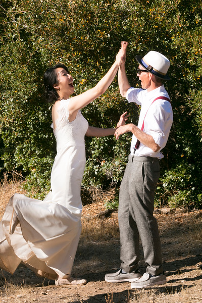20171007-Kim-Stephen-Wedding142.jpg
