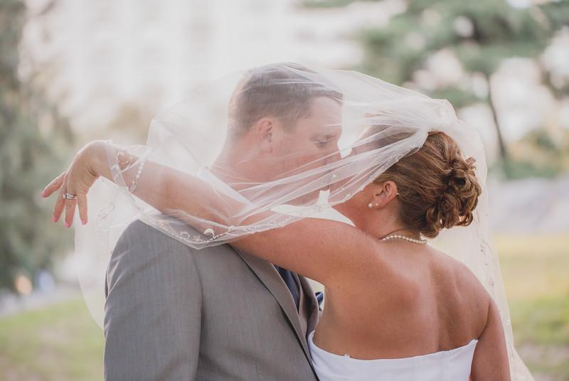 Central Park Wedding - Angela & David-143.jpg