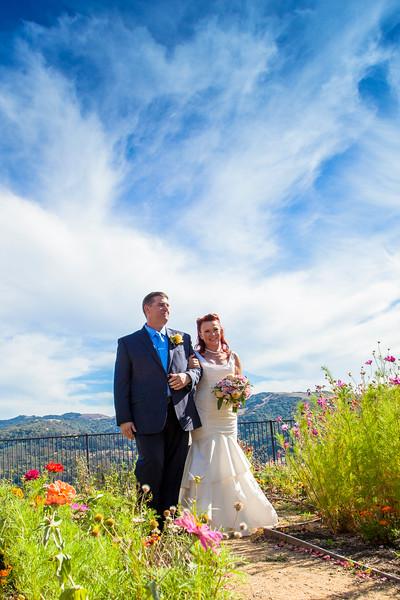 Megs & Drew Wedding 9-13-1081.jpg