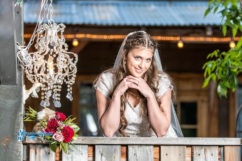 barbwire and lace bridal photo shoot brooklyn -146.jpg