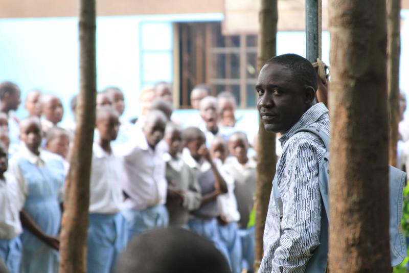 Kenya Part1 '15 270.JPG