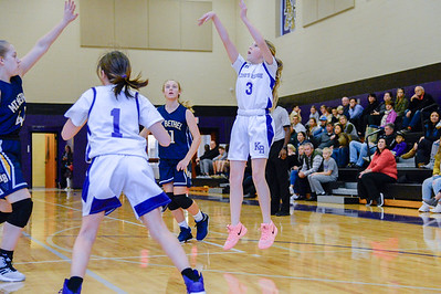 KRCSBasketball_MS-Women_01242019_Exported