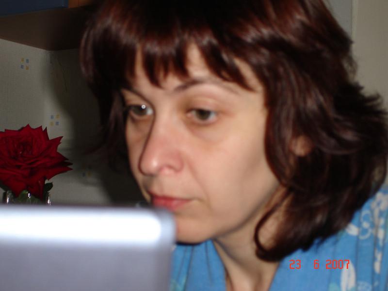 2007-06-23 Минск Пархалины Фёдоровы 03.jpg