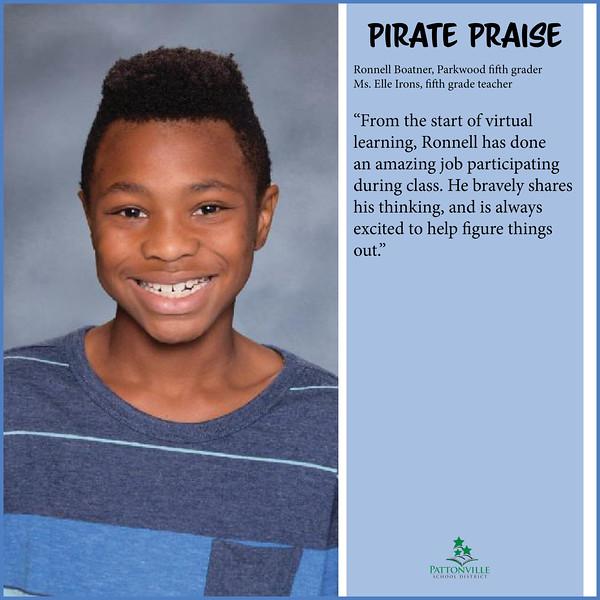 Pirate Praise Boatner.jpg